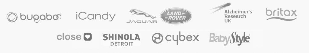 Brand-Logos-new