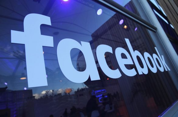 Facebook's Removing its 28-Day Attribution Model