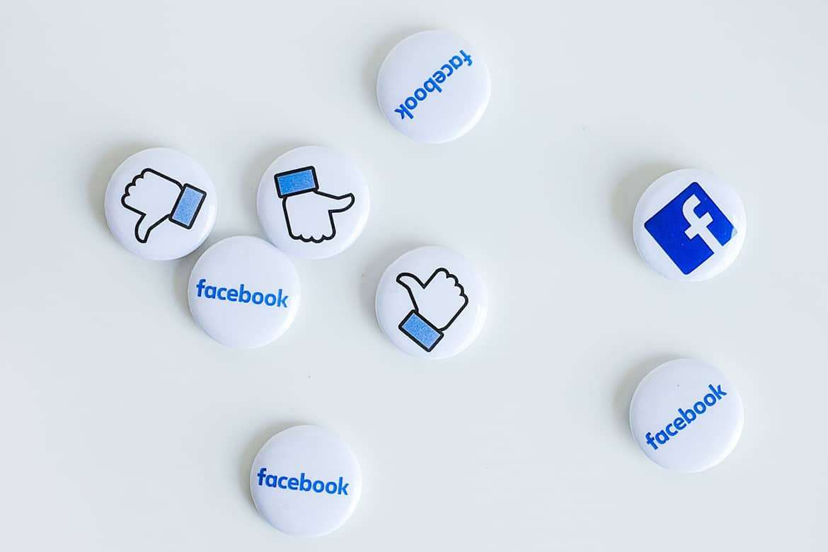 What is Facebook Account Centre