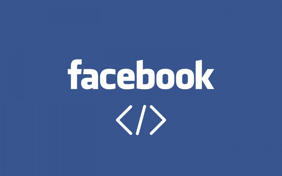 Verifying your Domain on Facebook