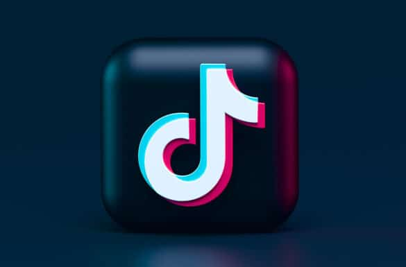 Create and install a TikTok pixel