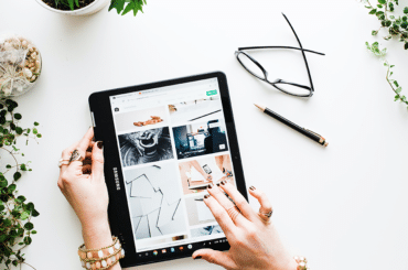Why Shopify Is the best entry level eCom platform
