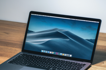 How The Apple iOS 15 Update Will Change Email Marketing Forever